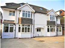 2 Bed Flats And Apartments in Wimbledon property L2L3269-797