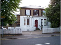 1 Bed Flats And Apartments in Wimbledon property L2L3269-811