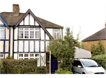 4 Bed House in Merton Park property L2L3269-819