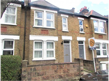 3 Bed House in Merton Park property L2L3269-827