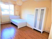 0 Bed Flats And Apartments in Clapham Junction property L2L3269-885