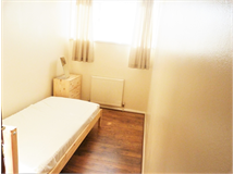 1 Bed Flatshare in Brixton property L2L3269-955