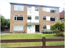 1 Bed Flats And Apartments in West Wimbledon property L2L3269-1006