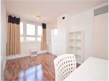 4 Bed Flats And Apartments in Norbiton property L2L3269-1073