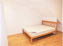 0 Bed Flatshare in East Croydon property L2L3269-1112