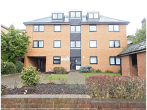 1 Bed Flats And Apartments in Norbiton property L2L3269-1150
