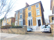 1 Bed Flats And Apartments in Stockwell property L2L3269-1246