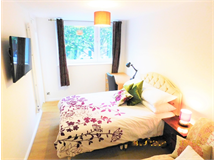 0 Bed Flats And Apartments in Battersea property L2L3269-1327