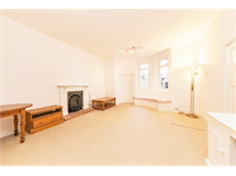 1 Bed Flats And Apartments in Clapham property L2L3269-1328