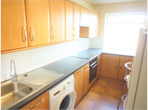 2 Bed Flats And Apartments in Wimbledon property L2L3269-1407
