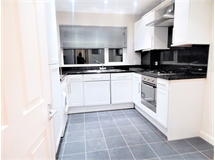 2 Bed Flats And Apartments in Cottenham Park property L2L3269-1391