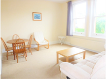 2 Bed Flats And Apartments in Merton Park property L2L3269-1397