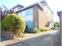 1 Bed Flats And Apartments in Merton property L2L3269-1412