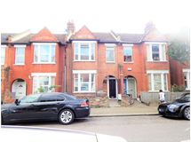 0 Bed Flats And Apartments in Streatham Vale property L2L3269-1419