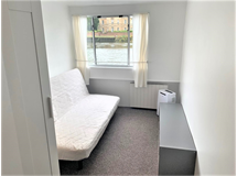 1 Bed Flats And Apartments in Richmond Upon Thames property L2L3269-1441