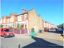 2 Bed Flats And Apartments in Colliers Wood property L2L3269-1454