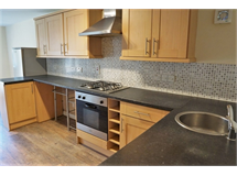 2 Bed Flats And Apartments in Merton property L2L3269-1455