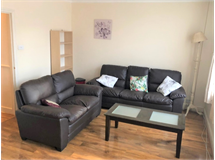 2 Bed Flats And Apartments in South Wimbledon property L2L3269-1474