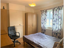 1 Bed Flats And Apartments in South Wimbledon property L2L3269-1493