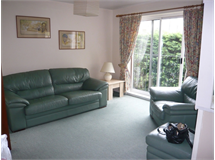 1 Bed Flats And Apartments in Cottenham Park property L2L3269-1547