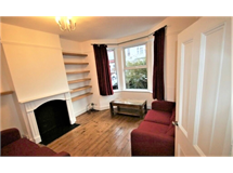 2 Bed Flats And Apartments in Balham property L2L3269-2513