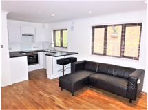 0 Bed Flats And Apartments in Colliers Wood property L2L3269-2535