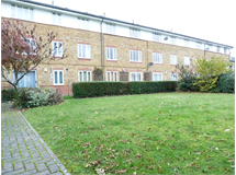 1 Bed Flats And Apartments in Merton property L2L3269-6470