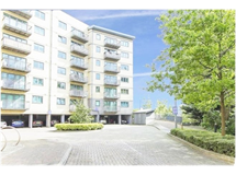 2 Bed Flats And Apartments in Colliers Wood property L2L3269-1644