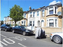 3 Bed Flats And Apartments in Tooting property L2L3269-4349