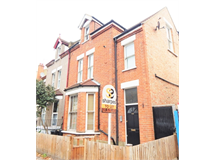 2 Bed Flats And Apartments in Merton property L2L3269-6443