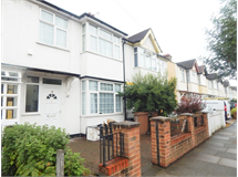 1 Bed House in Colliers Wood property L2L3269-1651