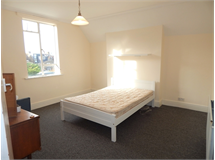1 Bed Flats And Apartments in Colliers Wood property L2L3269-1613