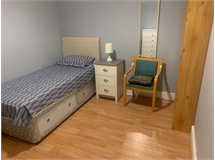 0 Bed House in Colliers Wood property L2L3269-1597