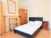 0 Bed House in Colliers Wood property L2L3269-1724