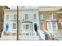 1 Bed Flats And Apartments in Brixton property L2L3269-100