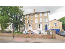 2 Bed Flats And Apartments in Merton property L2L3269-3722