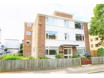 1 Bed Flats And Apartments in Merton property L2L3269-6454