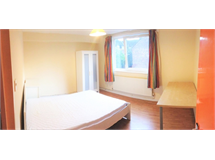 0 Bed Flats And Apartments in Clapham Junction property L2L3269-1660
