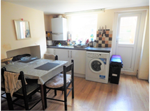 1 Bed House in Tooting property L2L3269-4378