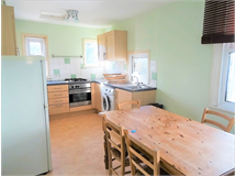 2 Bed Flats And Apartments in Wimbledon property L2L3269-6456