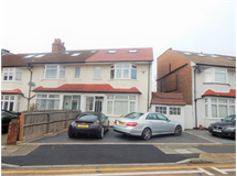 5 Bed House in Colliers Wood property L2L3269-1670