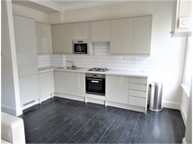 2 Bed Flats And Apartments in Clapham property L2L3269-1689