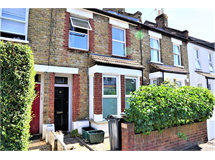1 Bed Flats And Apartments in Colliers Wood property L2L3269-1736