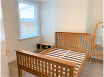 2 Bed Flats And Apartments in Colliers Wood property L2L3269-1760