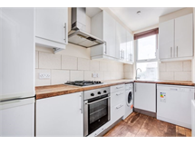 3 Bed Flats And Apartments in Tooting property L2L3269-2579