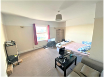 2 Bed Flats And Apartments in Merton property L2L3269-6439