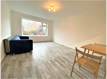 1 Bed Flats And Apartments in Merton property L2L3269-100