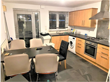 3 Bed House in Lambeth property L2L3269-6464