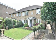 2 Bed Flats And Apartments in Surbiton property L2L3269-1579
