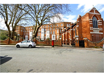 2 Bed Flats And Apartments in Stockwell property L2L33-563
